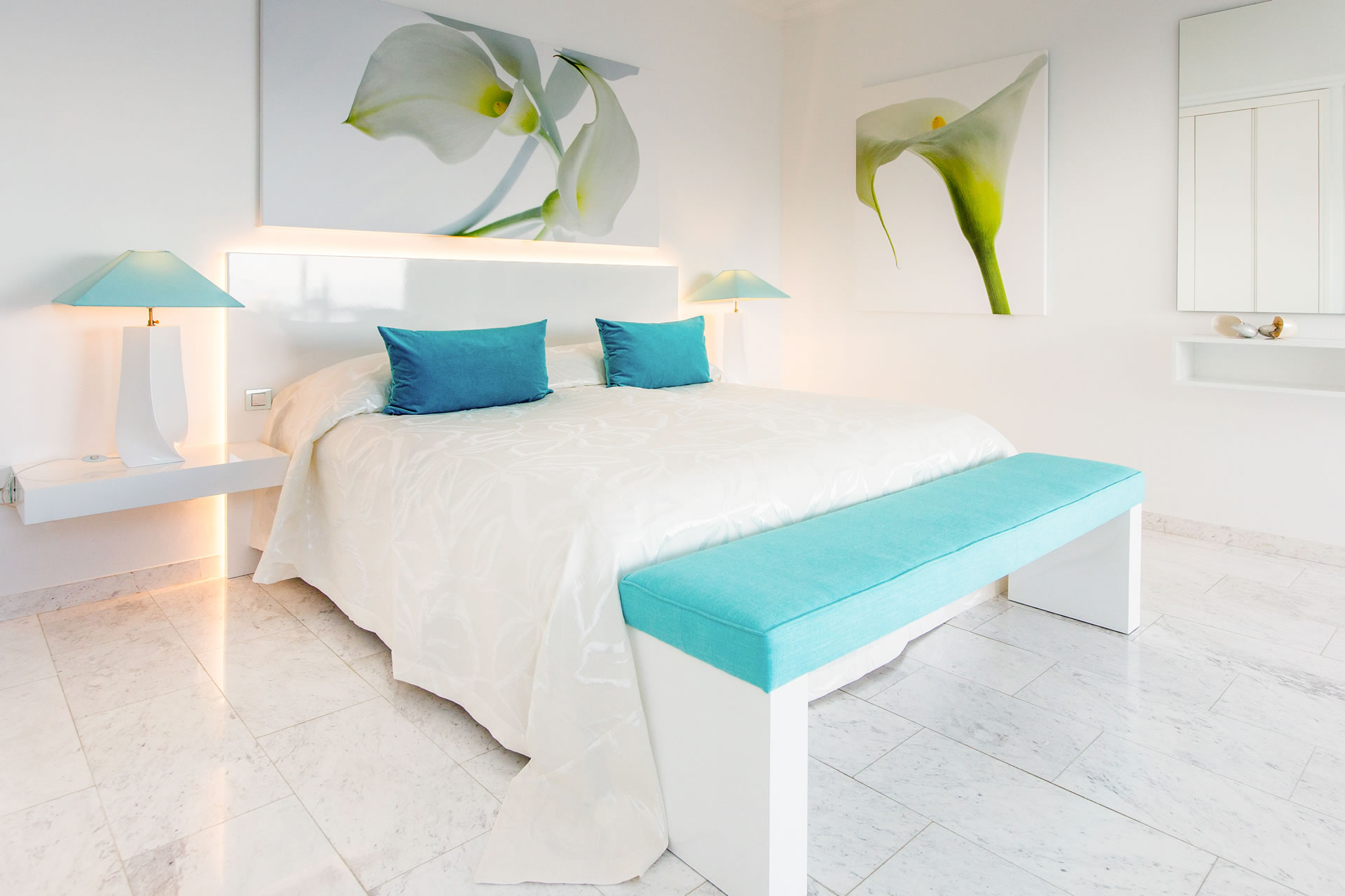 Schlafzimmer Paris Balkeneiche Günstige Bettwäsche 140x200 Trends